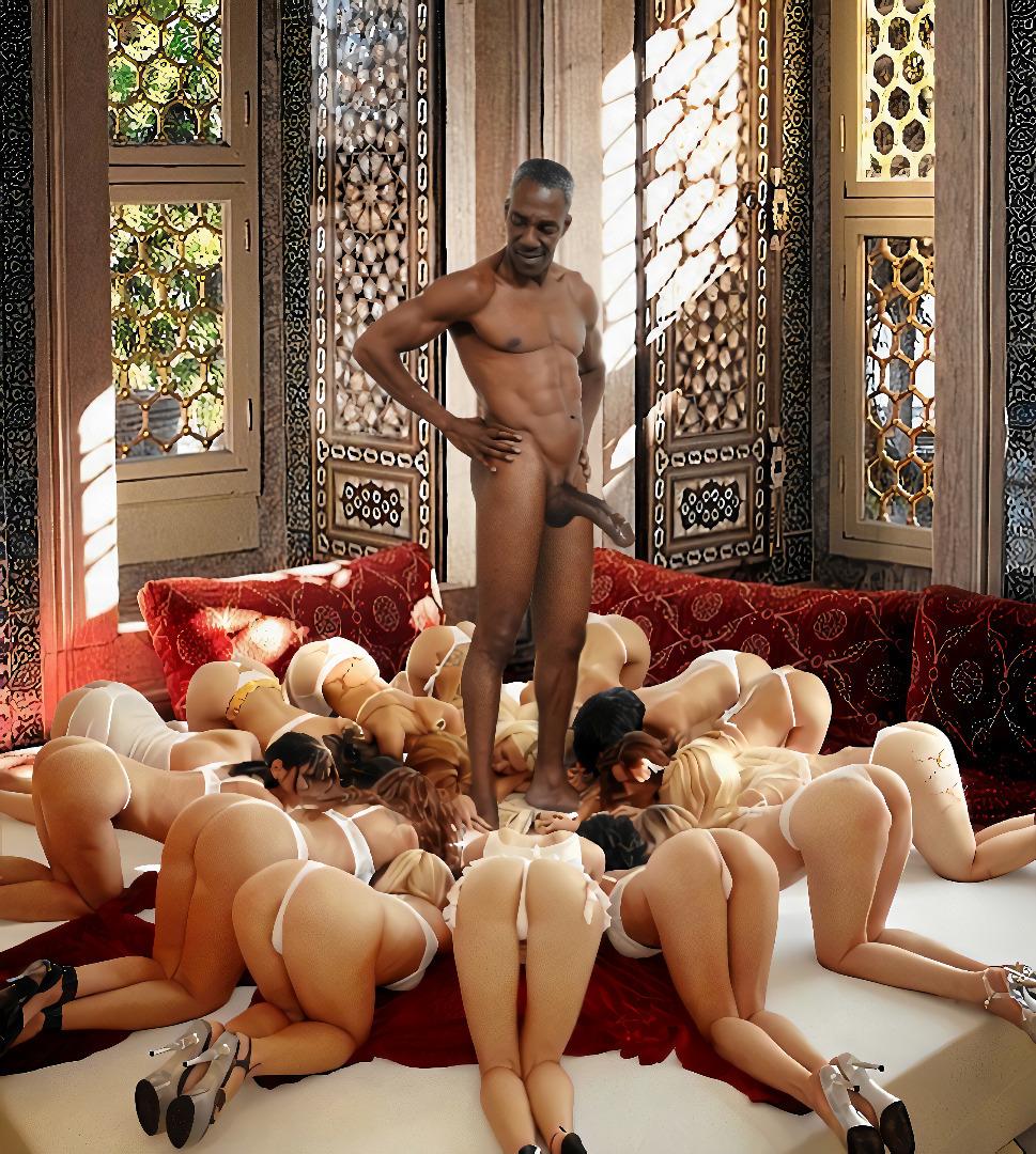 showing porn images for prostate dildo porn