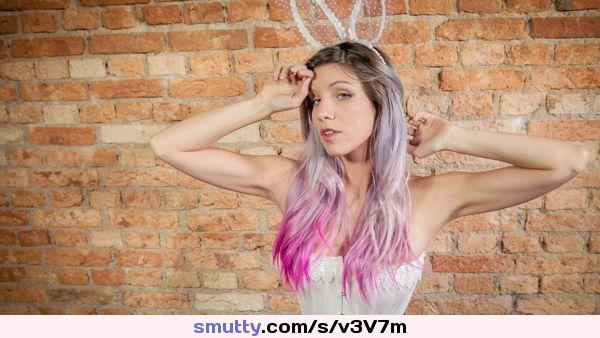 ashley lawrence sex porn hub videos
