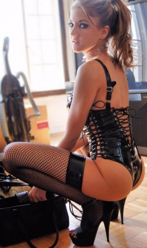 threesome sex asian porn clip assnippon #gorean #kajira #position #slave
