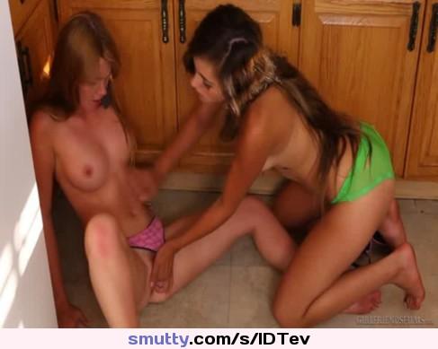 hot girl riding dildo on toilet porn tube