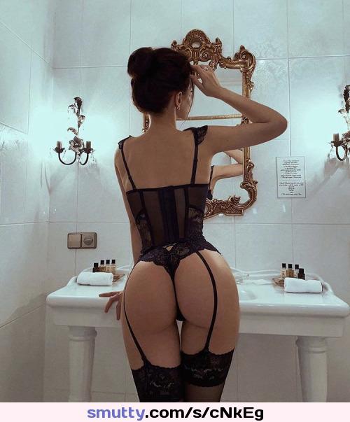 tori black tori black pinterest female poses black and models