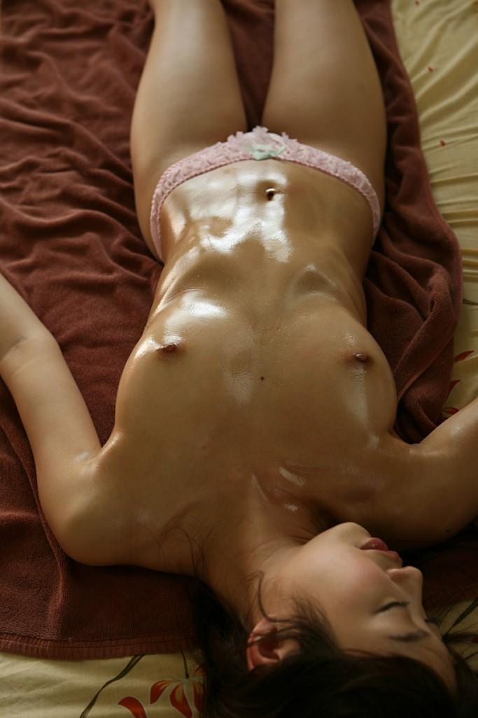 chris redfield duke nukem minecraft sex porn videos