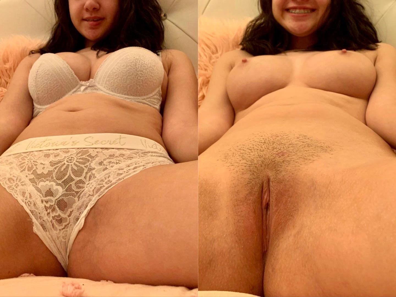 free chat sex eugene no register