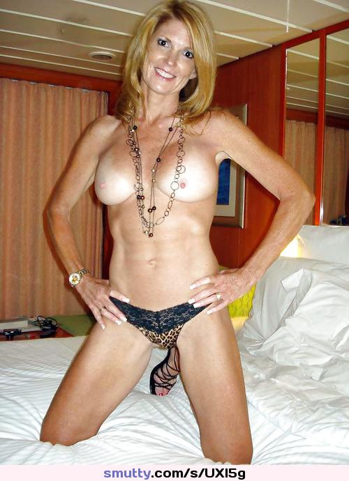 mistress selena mistress selena cunt bitch porn tube