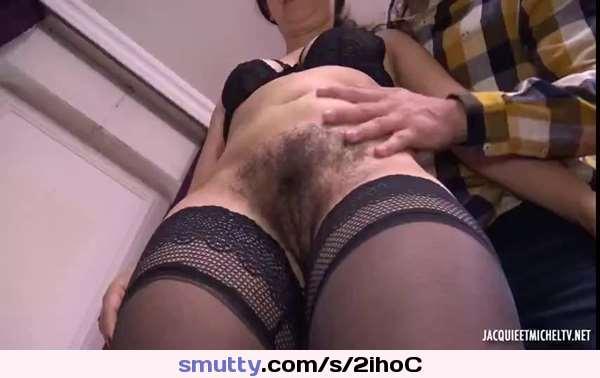 hotest sex nigga video hottest sex videos search watch