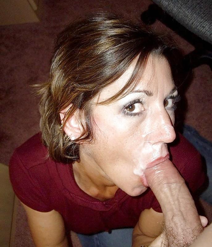 showing porn images for julia ann brandi love gif porn