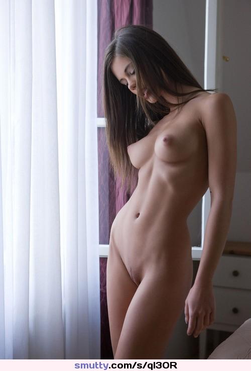 tasha reign does anal official blog of adult empire Slender Swedish Pornstar Strips On The Floor