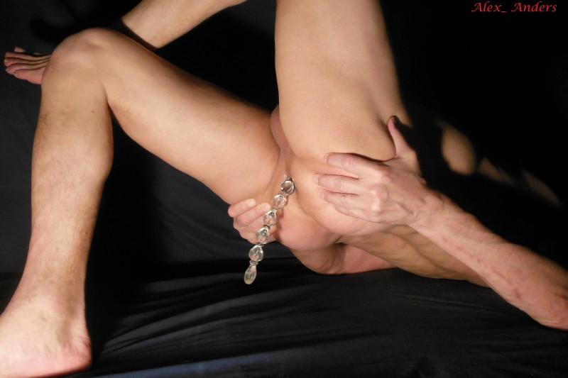 nangi heroine telugu actress anushka shetty sex nude