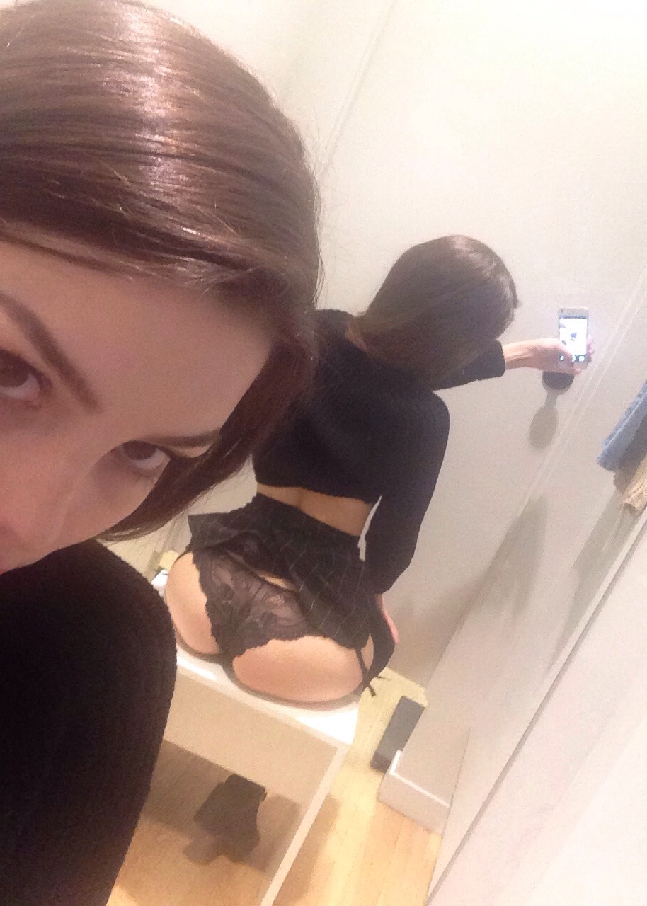 lilith lust rainia belle free porn adult videos forum #allstars #amateur #blonde #bodysuit #converse #converse #cutelingerie #daughterwearingmommyslingeriefordaddy #dressingroom #havetobuyitnow #ineedtobethere #justmysize #lace #lacebodysuit #leotard #lingerie #nonnude #onepiece #phone #selfie #selfshot #sneakers #standing
