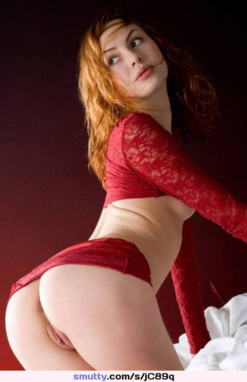 billig massasje bergen real escort porn