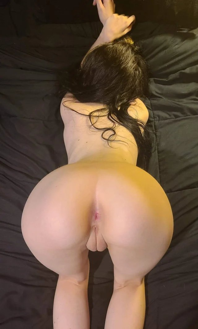 asian porn star kelly hu photo sexy girls