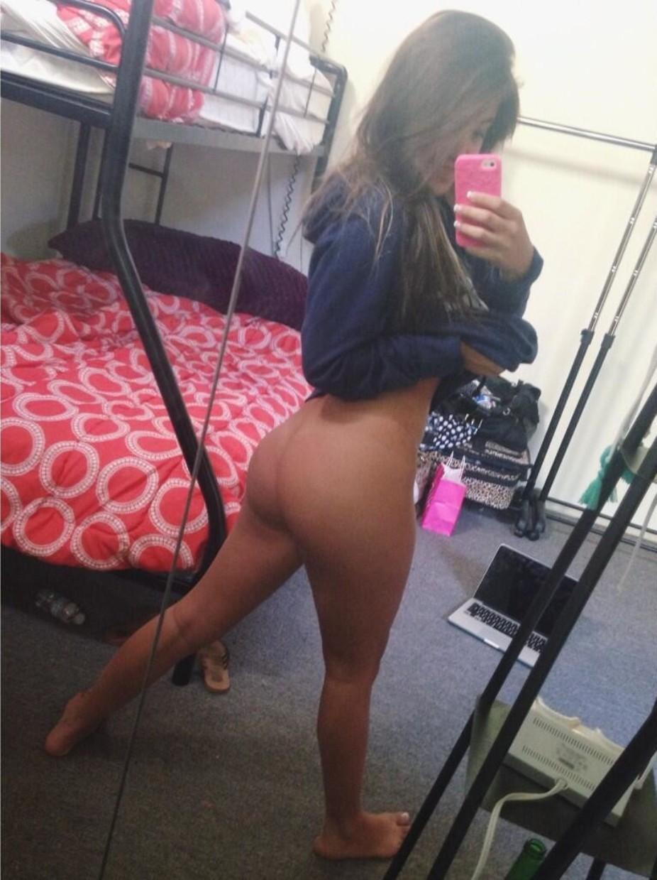 spanish boys nude porn teenage wifes nude streams big redhead moms