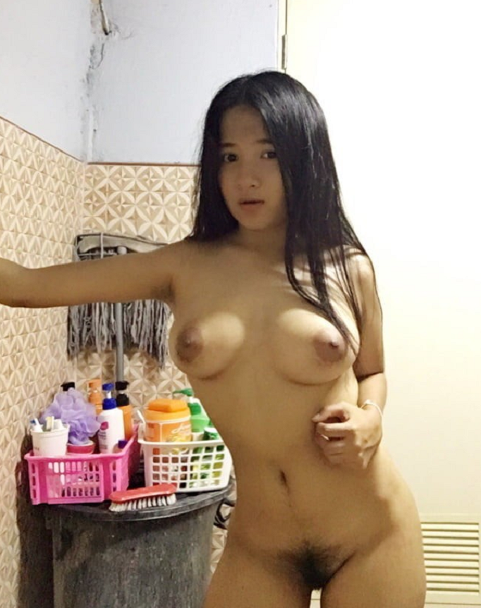 shelly the burbank bomber cum cock step mom #Asian, #Thai, #Amateur, #Naked, #FullFrontal, #Nude, #NiceTits, #FirmTits, #HairyPussy,Bush, #CurvyAsian, #HotBody