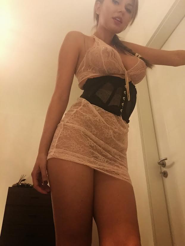 sexy dark haired babe gets her tight little pussy fucked hard Amateur, Babe, Blacklatex, Cd, Homemade, Hot, Latex, Latexfetish, Leggy, Longlegs, Shiny, Skinny, Slimbody, Slut, Stockings, Sub, Teen, Wow