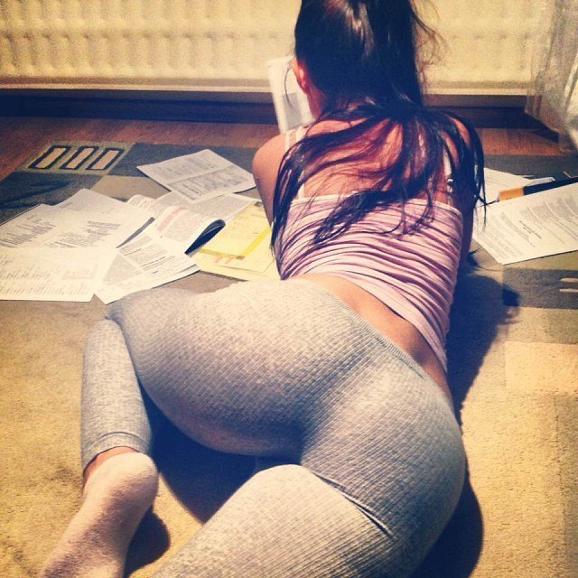 showing porn images for homemade anal pain porn #slim, #sideboob, #ass, #nonnude, #yogapants