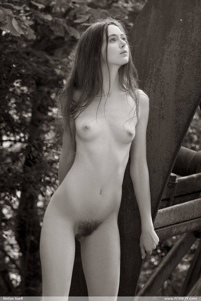 amanda white nude pornstar search results