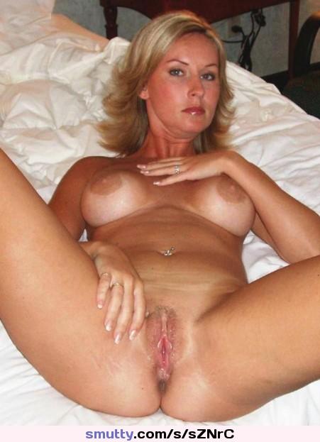 charisma carpenter celebrities naked celeb nudes photos