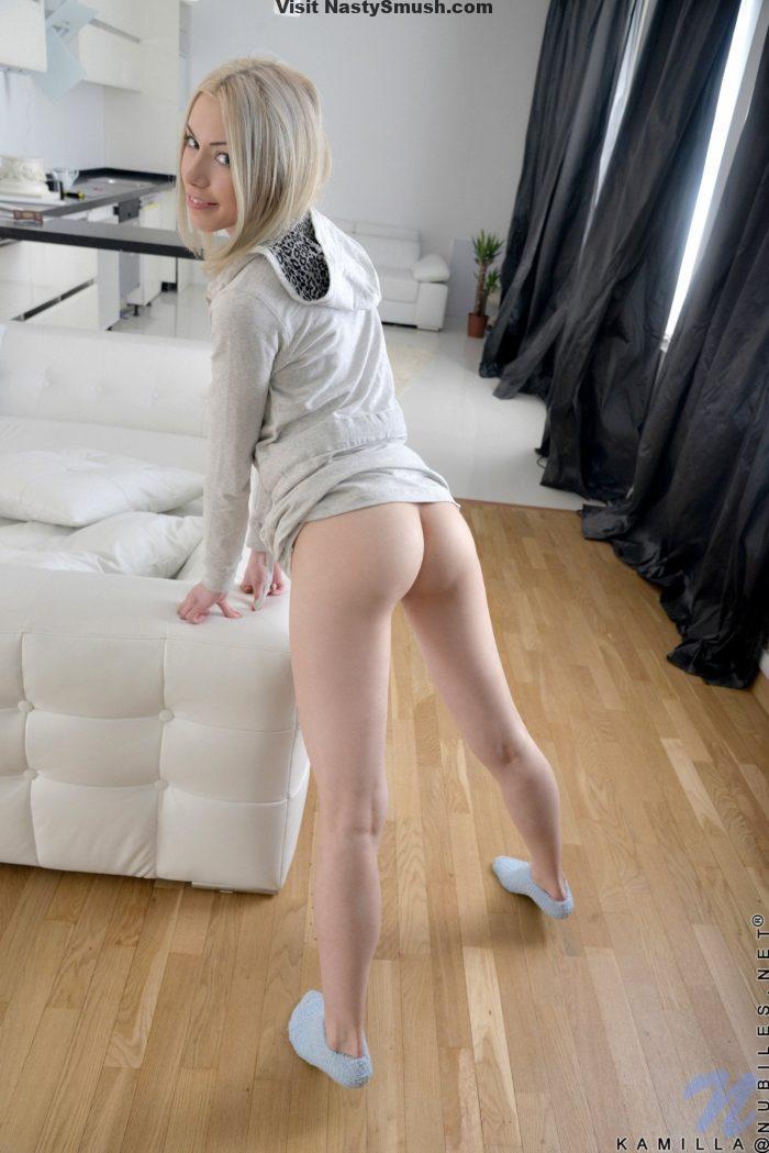 eastenders fakes celebrity nude fakes image via