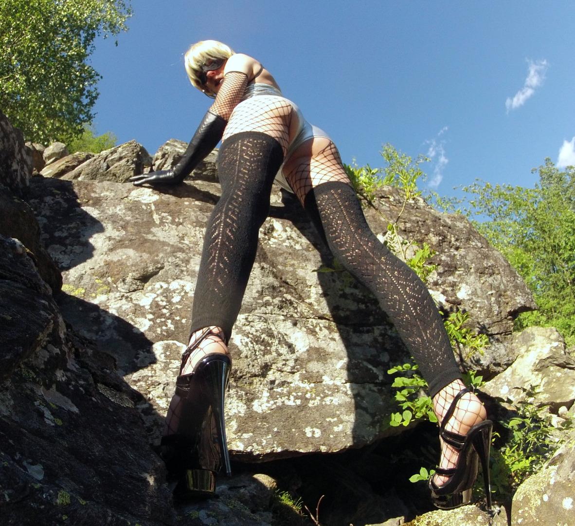 convulsion orgasm free tubes look excite #crossdresser  #sissy  #cd  #transgirl  #trap  #trannies  #cutetrap  #femboy  #sissyboy  #trans  #tv  #transvestite  #dwt  #sissyboyqueen  #transsexual