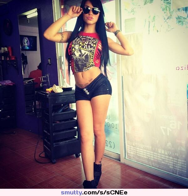 cherokee brazzers porn cherokee brazzers porn #KimKaos #hottiesexy #minishorts #pretty #Nicebabe