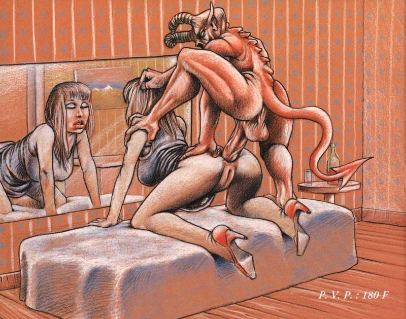 gaia monroe free videos sex movies porn tube