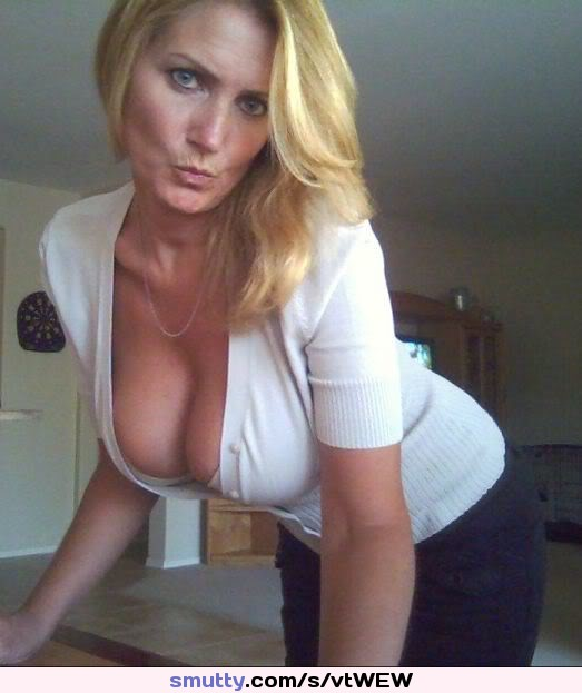 in gallery sophie dee picture uploaded Wife Amateur Public Nude Submissive Hairy MILF Mateur Degraded Humiliation Embarrassed Housewife Reluctant Shy Homemade Hot