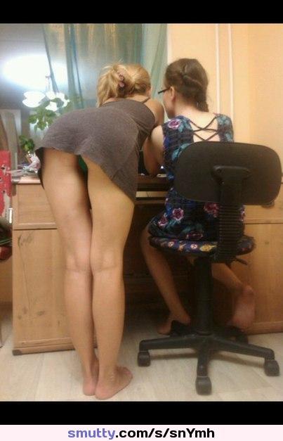 bulgarian teen girl selfshot her orgasm tmb