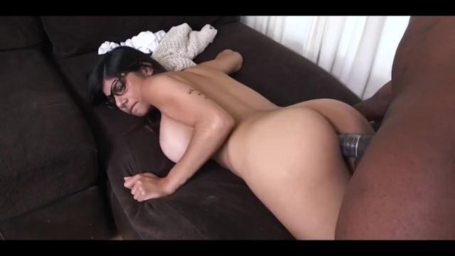 homemade nasty mature deep anal eporner free porn tube