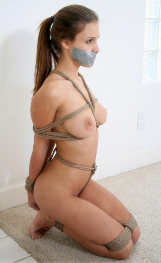 yo isis taylor massage fucked hard video