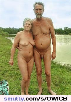 crossdresser bareback porn movies shemale lingerie sex videos