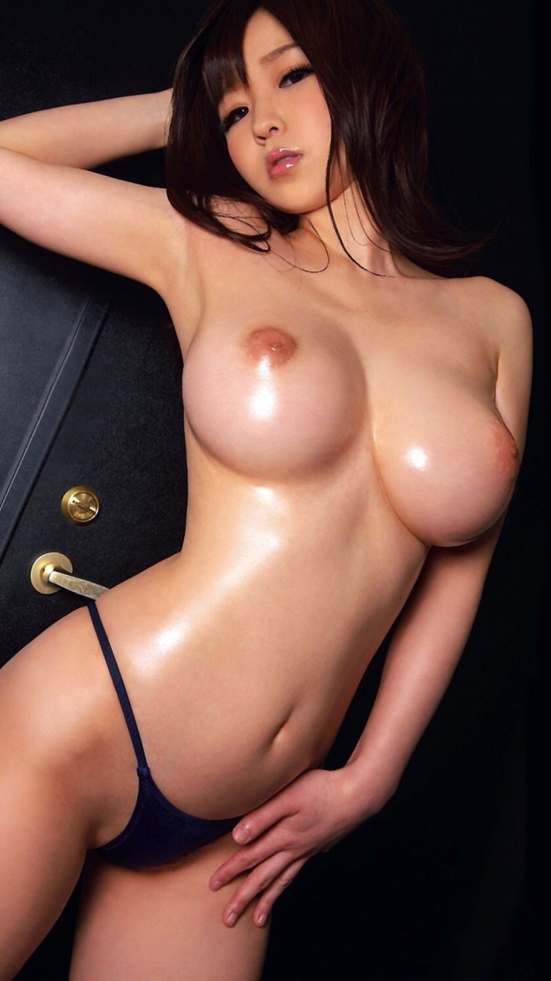 pornostar having sex in remarkable highdef porno Flatstomach, Fucktoy, Naturaltits, Nicetits, Petite, Spinner, Sweetjulia, Sweetjulia