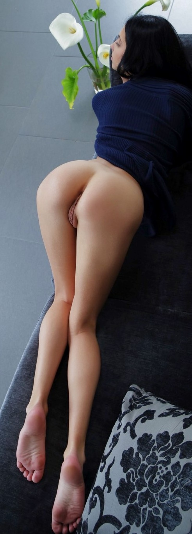 maria ozawa shows her hot cleavage outdoor full video xvideos com