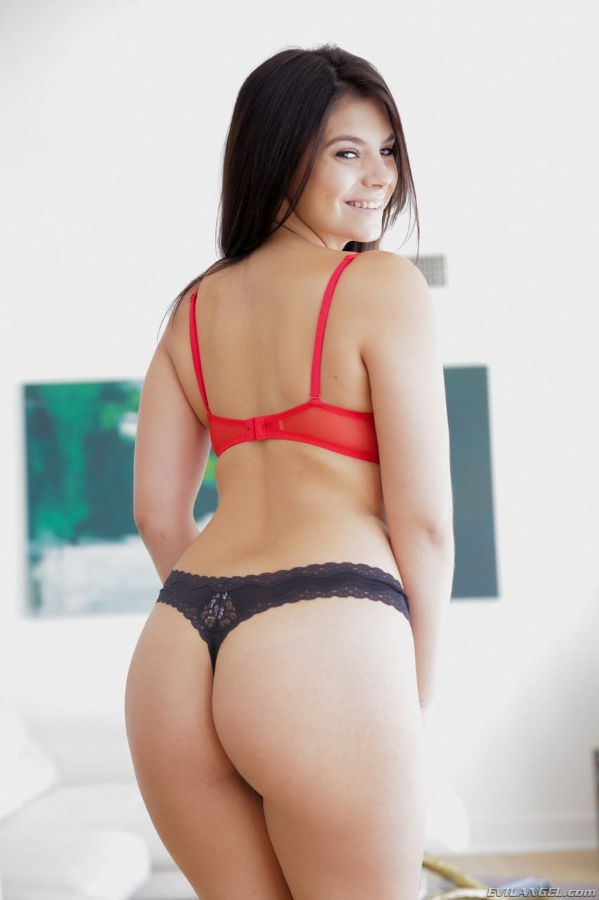 i know that girl real amateur ex girlfriend sex