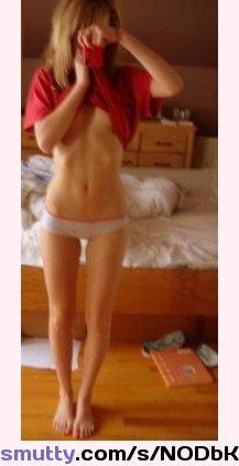 free porn pics of kathie lee gifford of pics