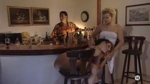 xxx sexy girl gaya bihar naked young swedish mom real naked mom