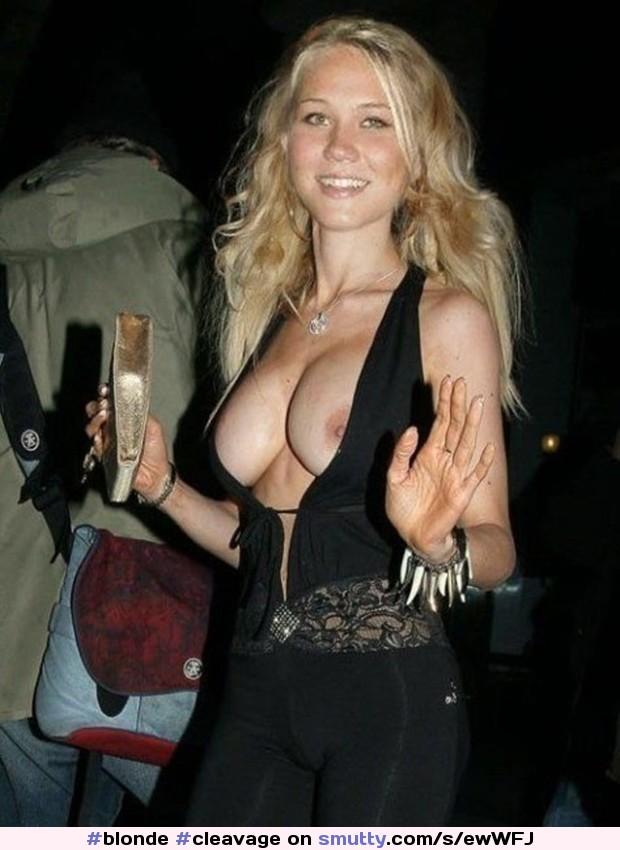 miss lady porn actress miss lady porn actress #blonde #browneyes #elegant #gorgeous #lips #messybed #sunrise #sunrise #sunset