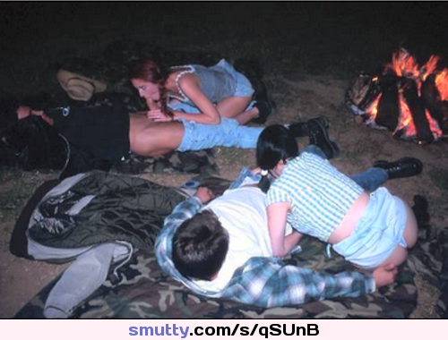 dickgirls model dickgirl hot photo jpg #Amateur #swingers #foursome on the #beach - #video#competition #foursome #voyeur #public #MMFF #sameroomsex #sameroom