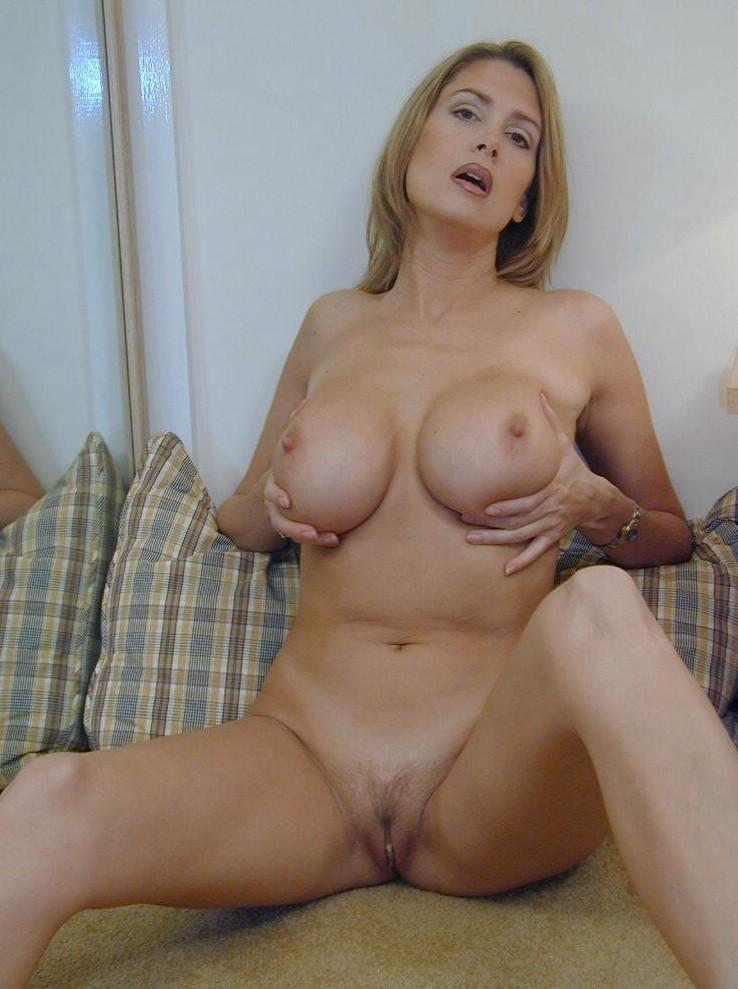 natasha malkova free porn pics pichunter