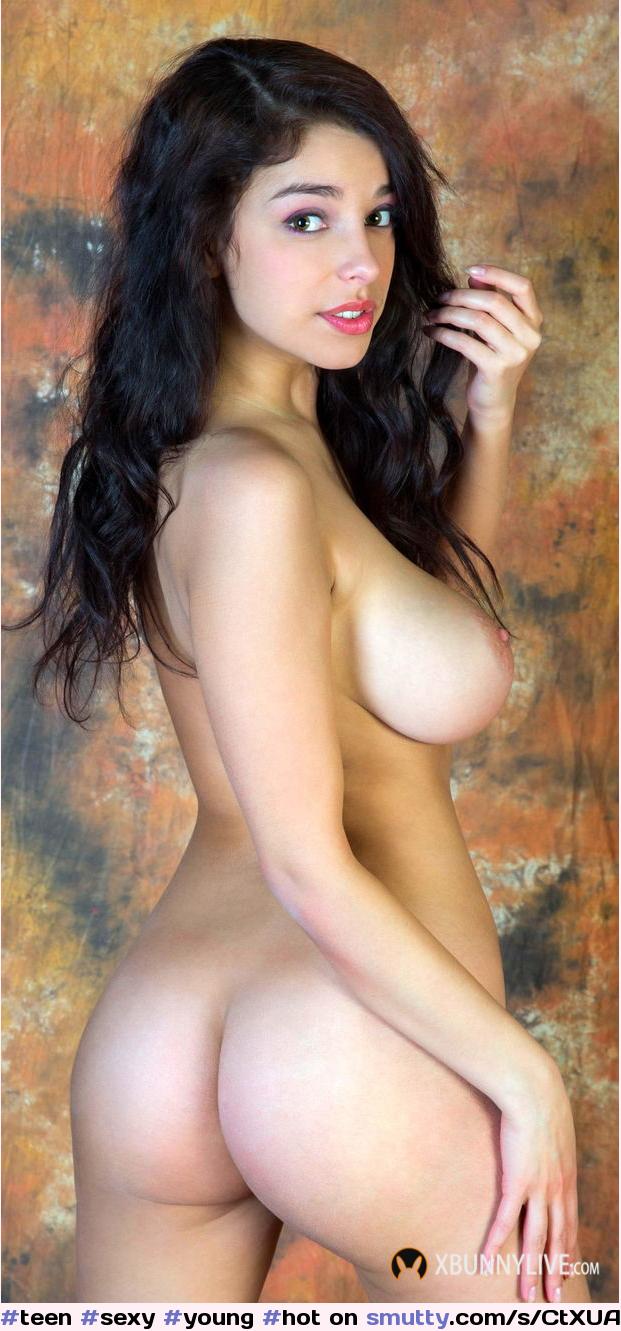 lay the kat anal ebony hardcore porn Redsonja Brunette Selfie Sfw Horny Homemade Sexy Teenager Hottie Amateur