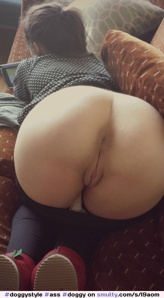 old man fucking asian babes as the time stops #amateur #ass #bfo #bubblebutt #pawg #roundass #roundmounds