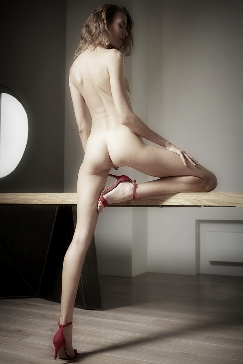 pornstreams stream porn or just download it for free #onlyheels #pale #labia #skinny #thinlegs #Iwanttobendheroverandfuckherintheass #iwanttocumalloverher
