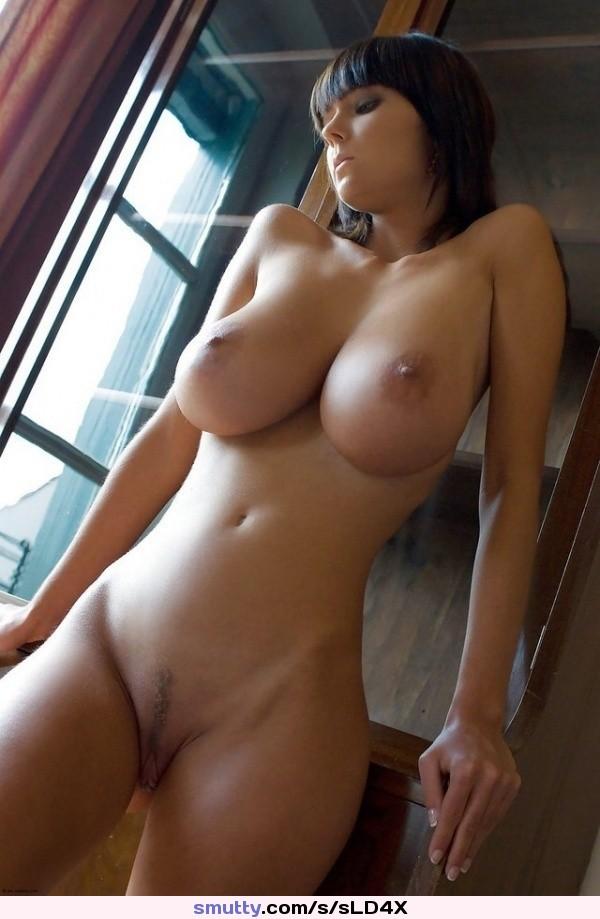 best instagram pussy min free porn videos sex