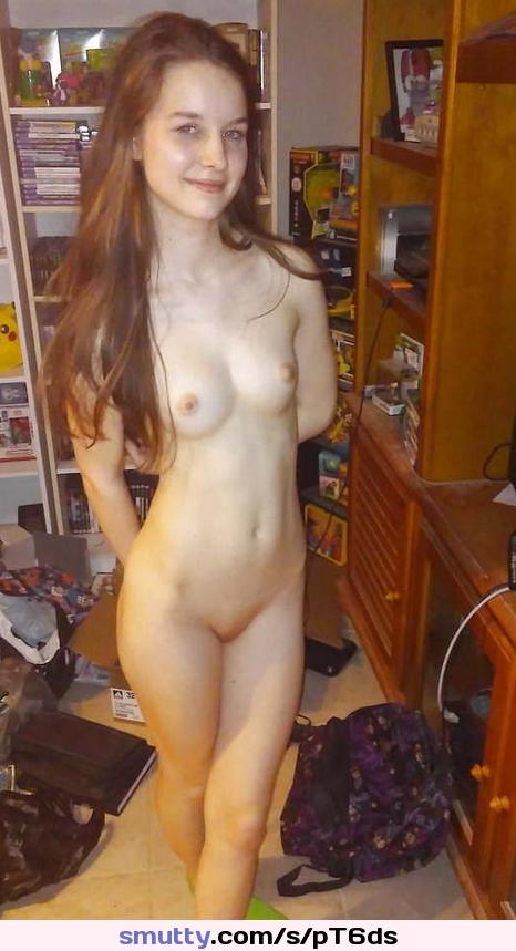 please stop josh it hurts amateur mobile porn