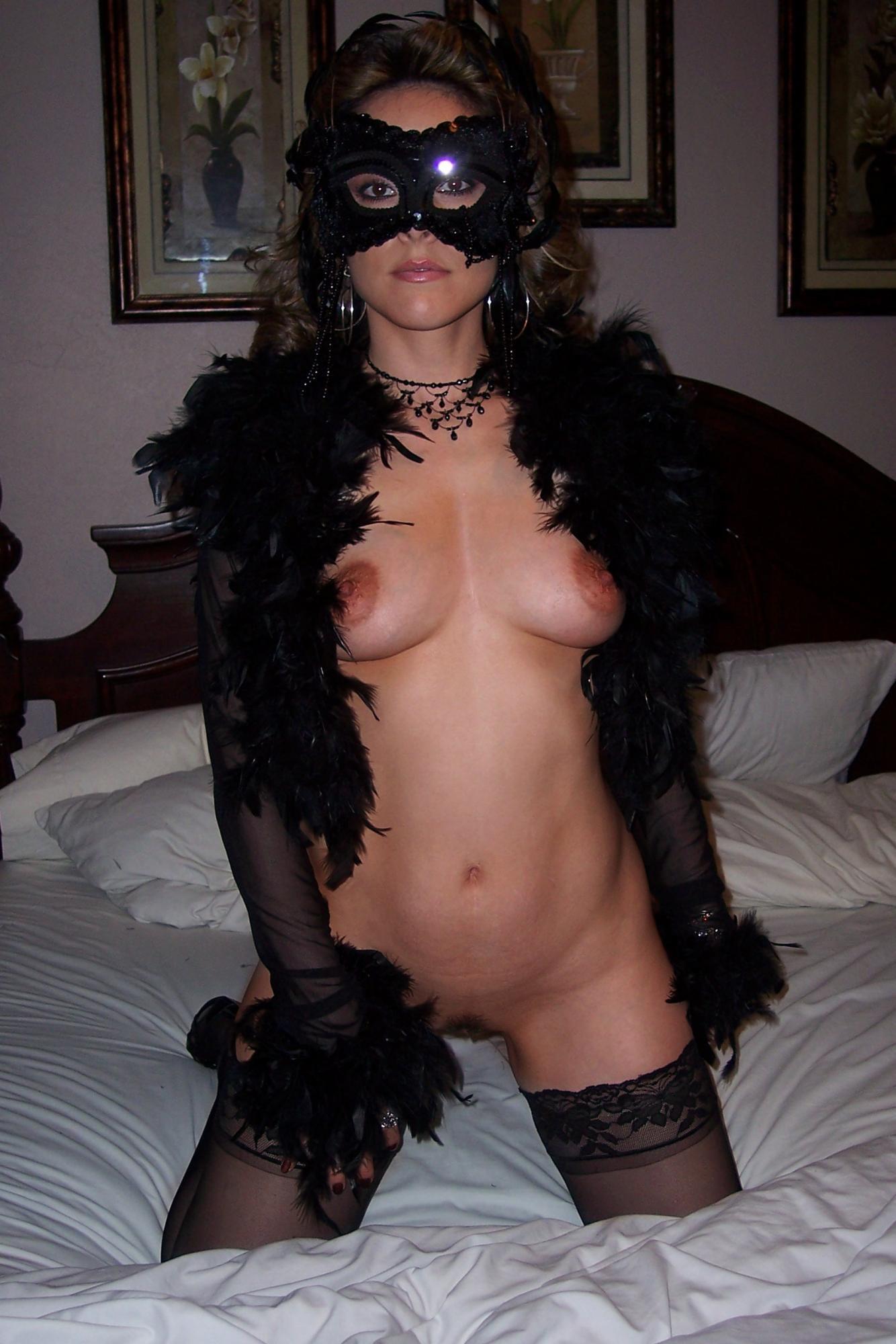 selena gomez and justin sex tape free porn sexhubx