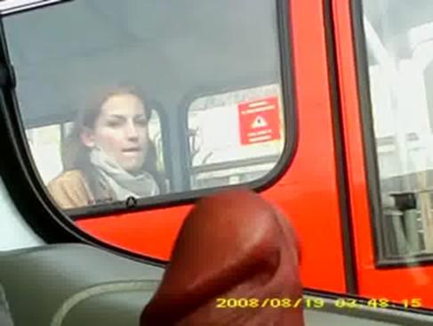 ancilla tilia free porn pics pichunter #watches the #cumshot 1:05 #video