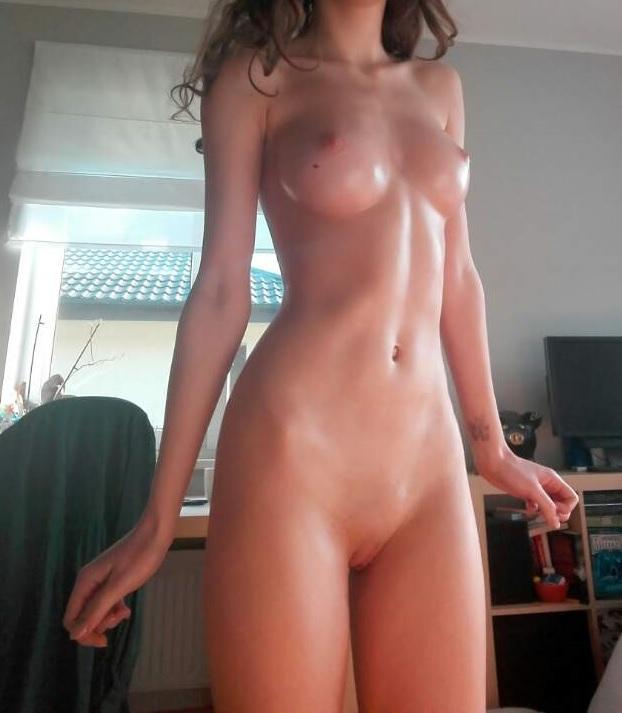 skin diamond in her first gangbang mobile porno
