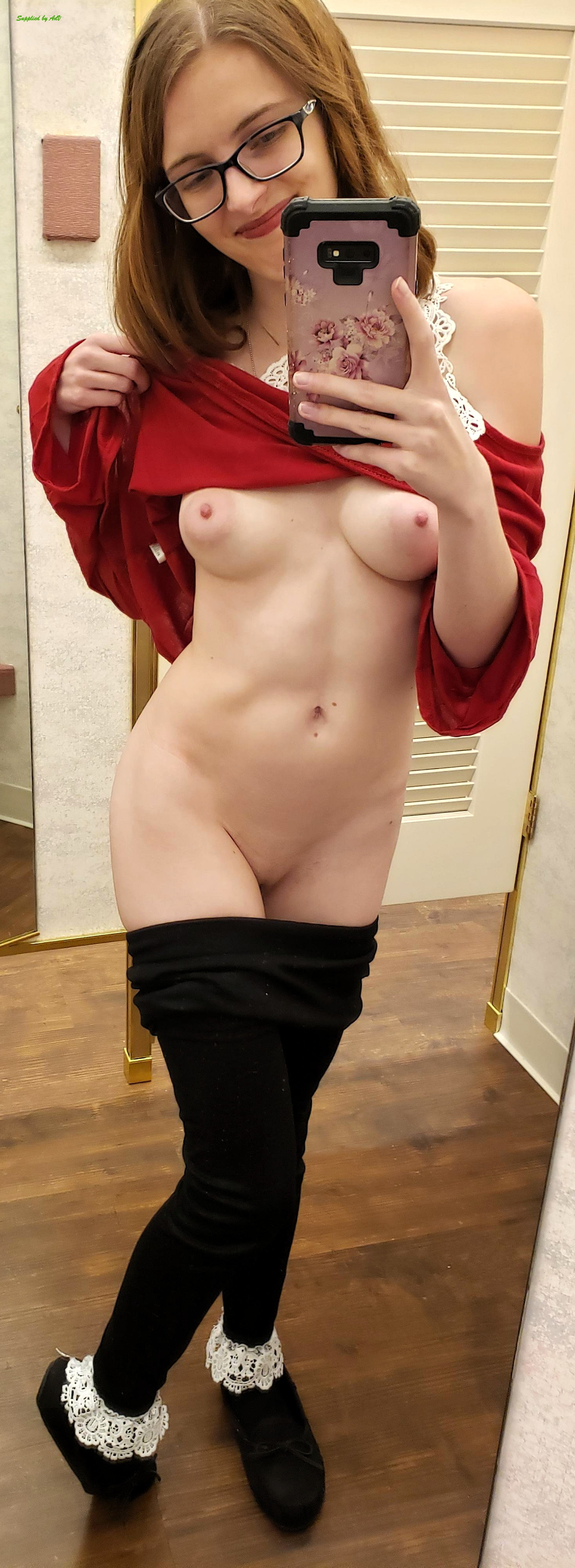 turn me into a sissy slut Glasses Nerd Plainjane Toppulledup Amateur
