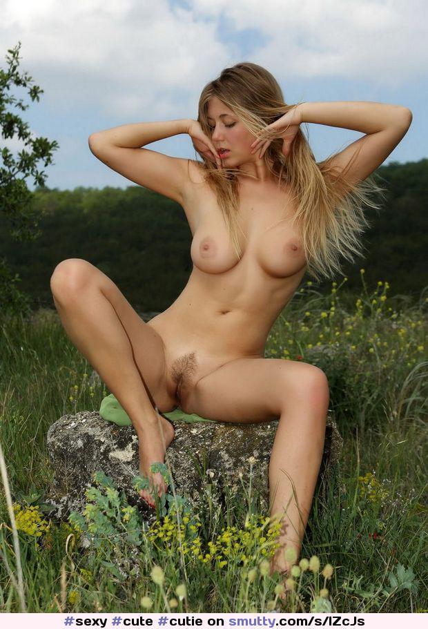 jennifer lawrence nude leaked photos hot video #horny #hotbabe #pornstar