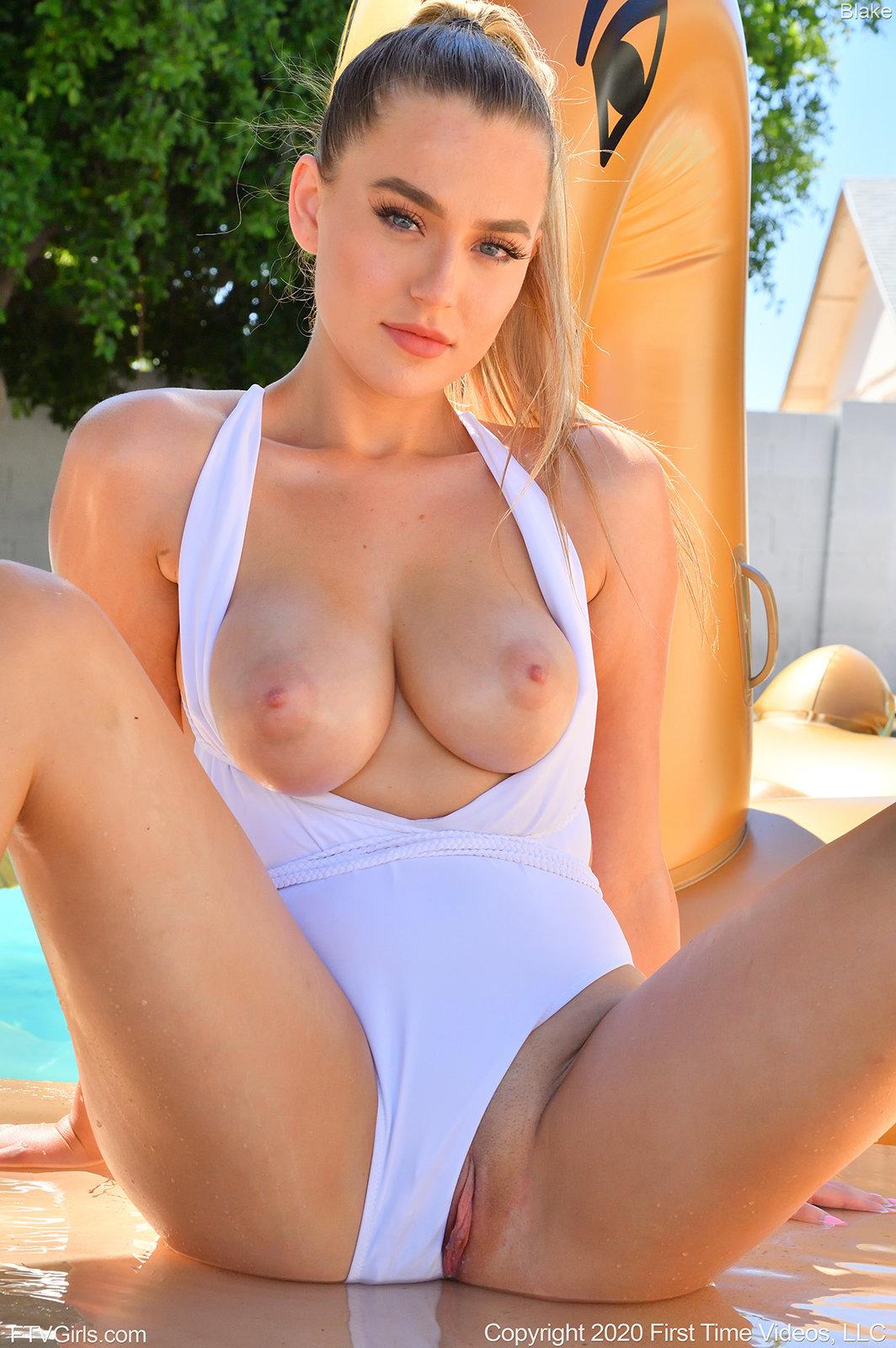 showing images for naturals anal xxx #Mia #blonde #blueeyes #triangle #pussy #ziplock #shoes #nopanties #pale #arrogantlook #JustPerfect #likeanangel #wow #labia