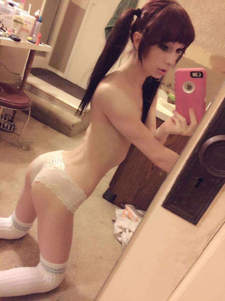 best black white nudes images on pinterest beautiful women